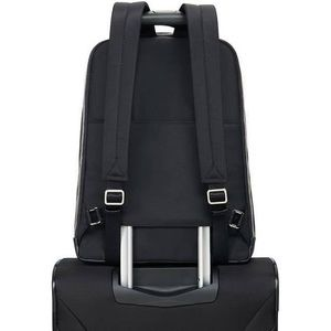 Samsonite Bags - Samsonite Zalia Backpack